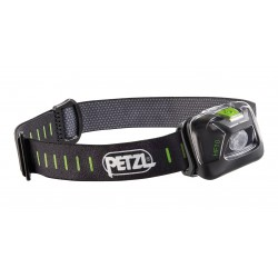 Lampe frontale PETZL HF10 IPX4 250 lm