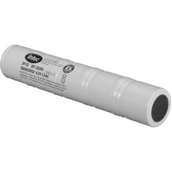 Batterie rechargeable pour Mag-Charger Maglite