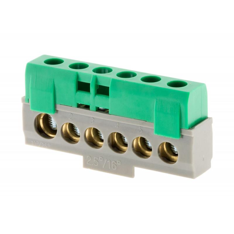 Câble d'alimentation électrique HO5VV-F - 80m