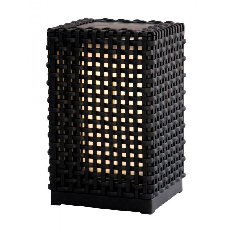 Bouton de sonnette sans fil avec portée de 150m - Otio